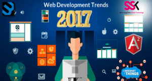 ssk web technologies