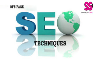 web designing company in erode