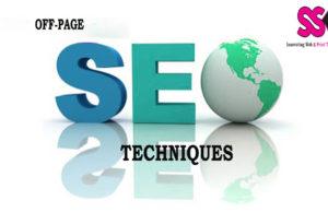 web designing company in erode