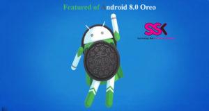 android app development in erode