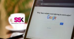 website design company in erode