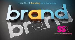 logo designing company in erode