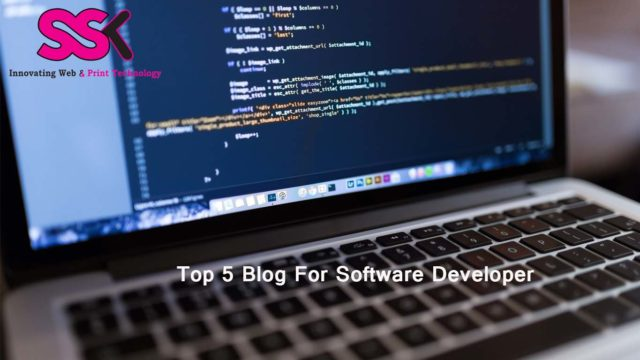 software development company in erode