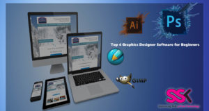 Website design company in coimbatore