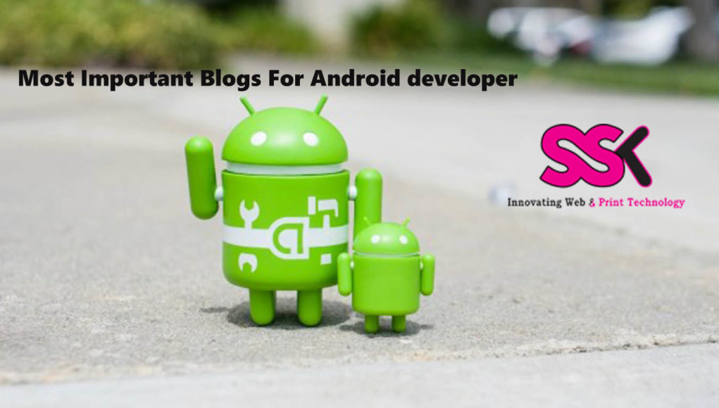 Best android app development company in coimbatore