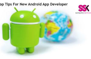 web development company in erode