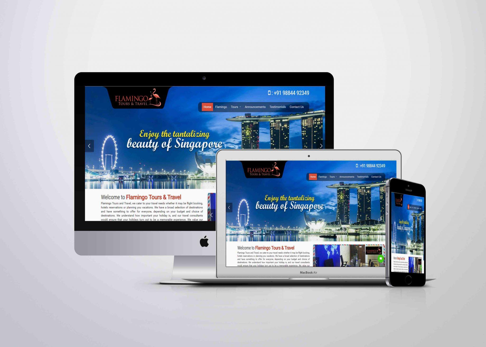 brochure designing company in erode