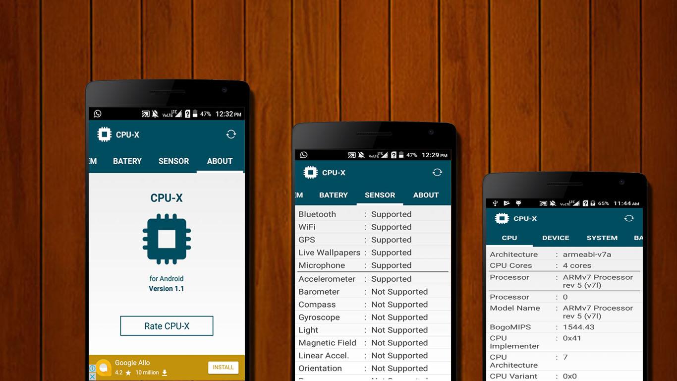 mobile app development company in erode