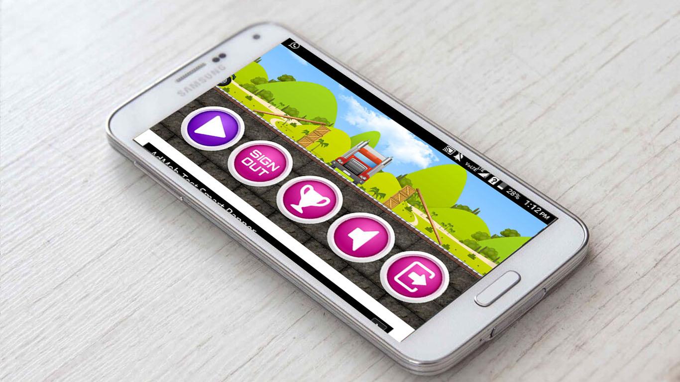 android app development in Tamilnadu