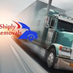 shiply removals